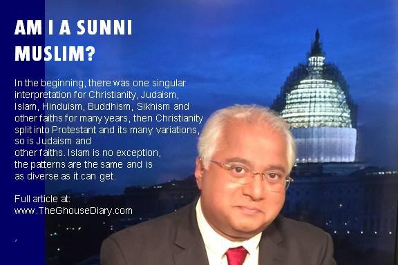 Am-I-a-Sunni-Muslim