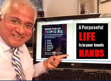 Purposeful-life-is-in-your-hands
